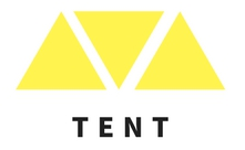 tent[テント]